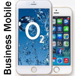 iphone-6-business-150x150-(