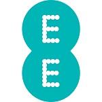 ee_logo-150x150