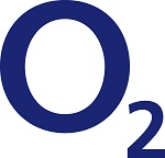 o2_logo-150x144