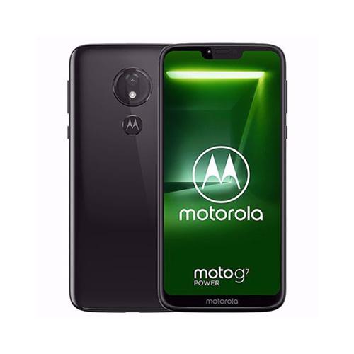 Motorola Offers