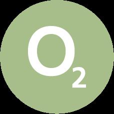 O2 Offers